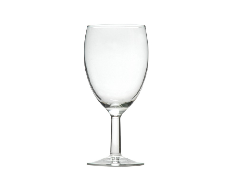 category_C1003 - Savoire Goblet 8oz