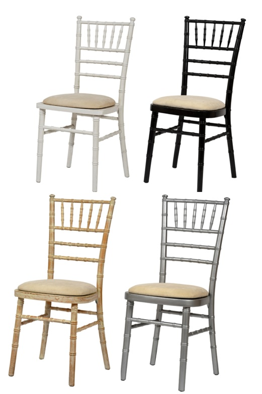 category_Chiavari Chairs