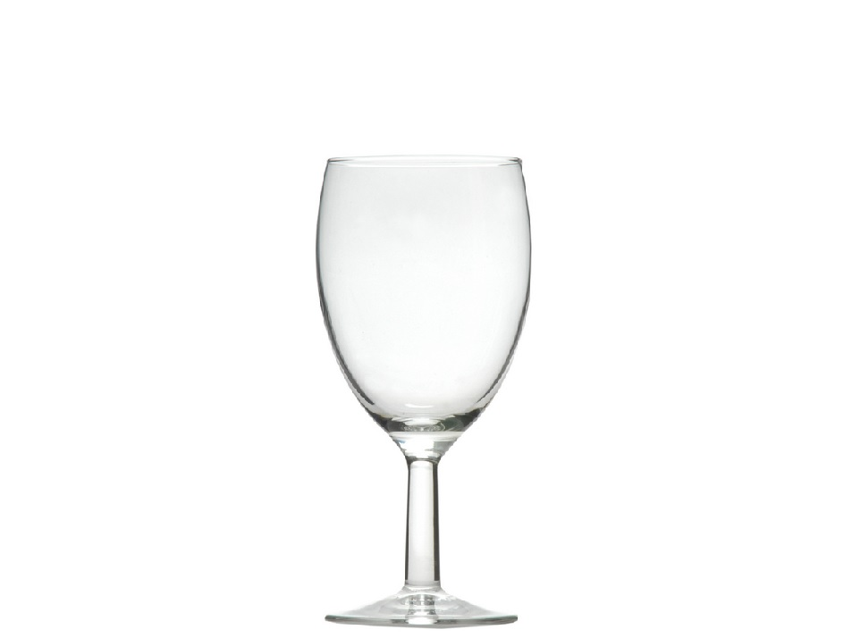 category_C1001 - Savoire Goblet 4 1/4oz