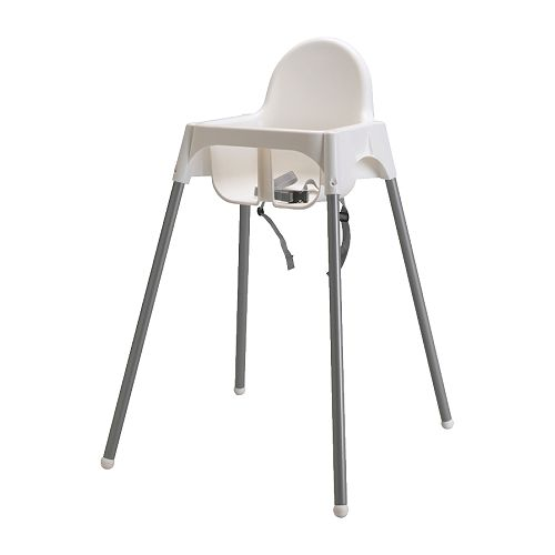 category_FO1401 - High Chair Childs