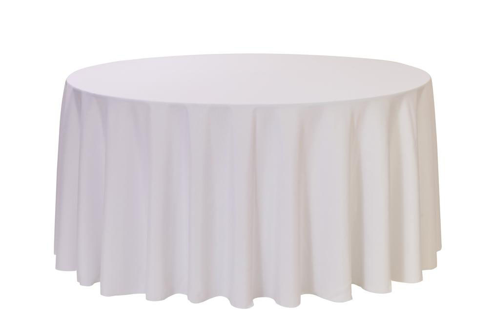 category_Tablecloths