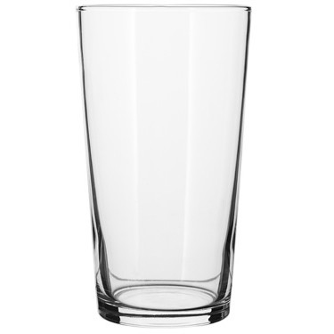 category_C1212B - Beer Pint Straight 1pt