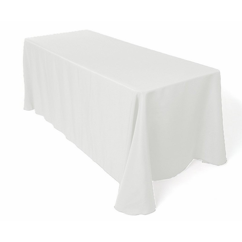 category_Tablecloth Square / Rectangle