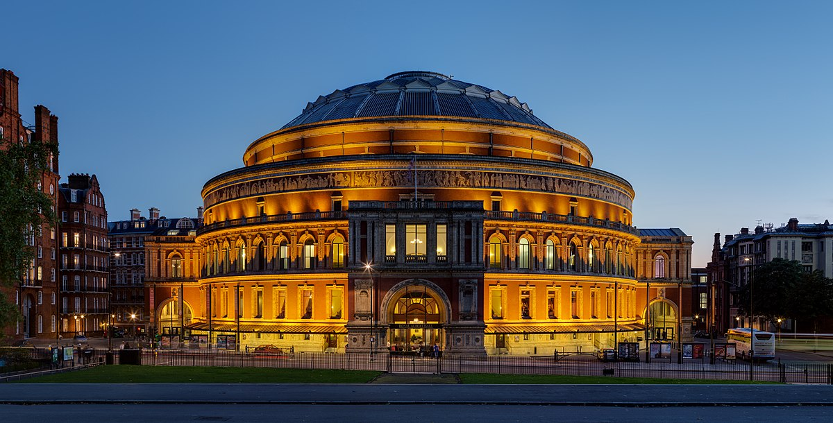 Royal_Albert_Hall