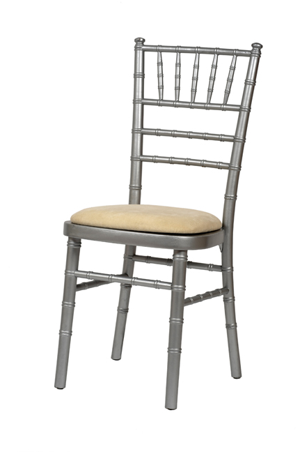category_F2105 - Chiavari Chair Wooden Silver