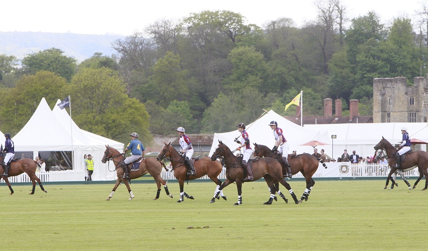 St-Regis-International-Polo-Cup-at-Cowdray-Park-Polo-Club