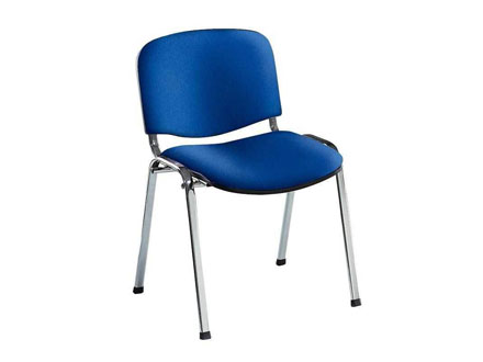 category_F1001 - Banquetting/Conference Chair