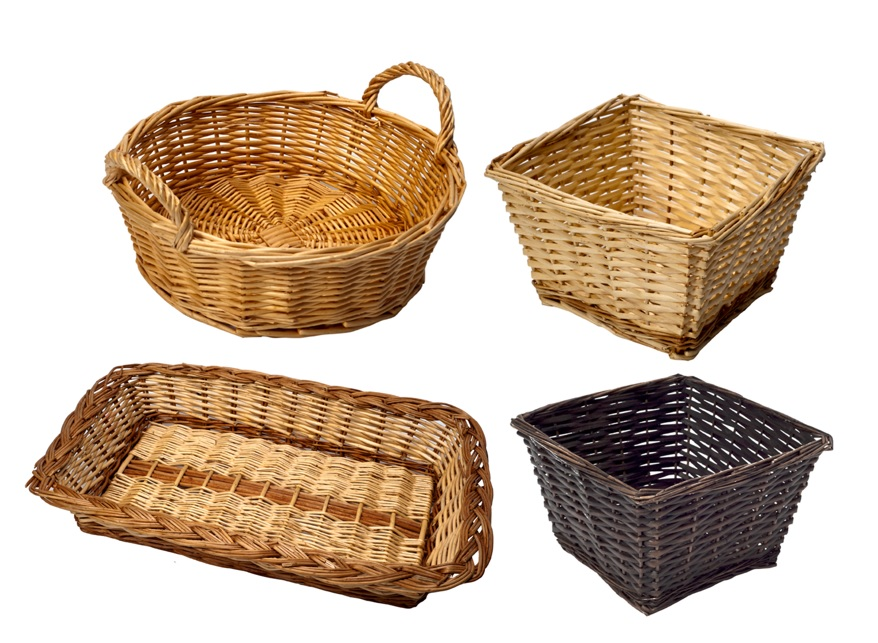category_Baskets