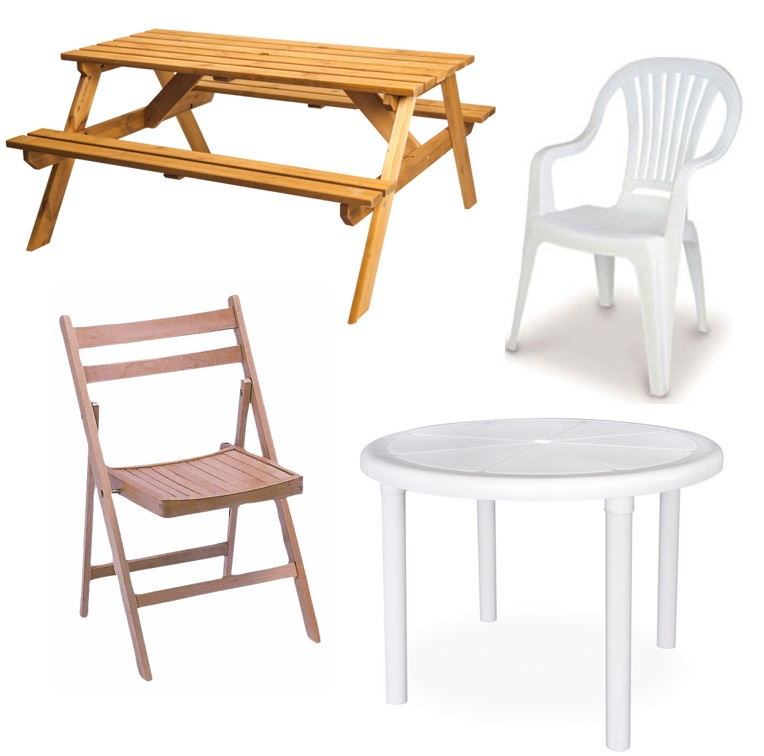 category_Chairs & Tables