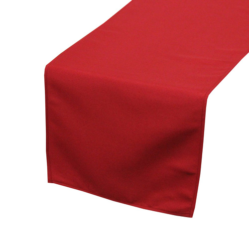 category_Table Runners