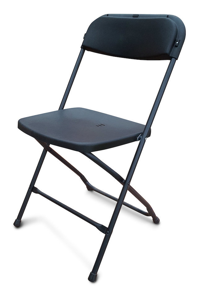 category_F1301 - Folding Chair (Samsonite)