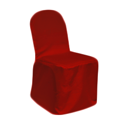 category_Chair Covers