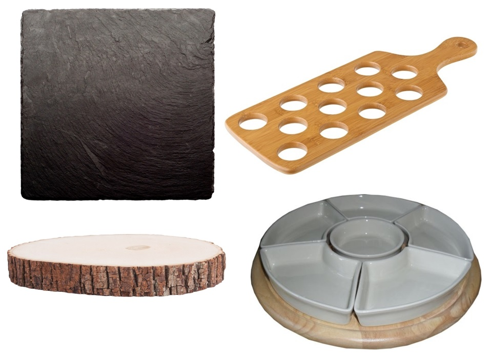 category_Slate & Wood