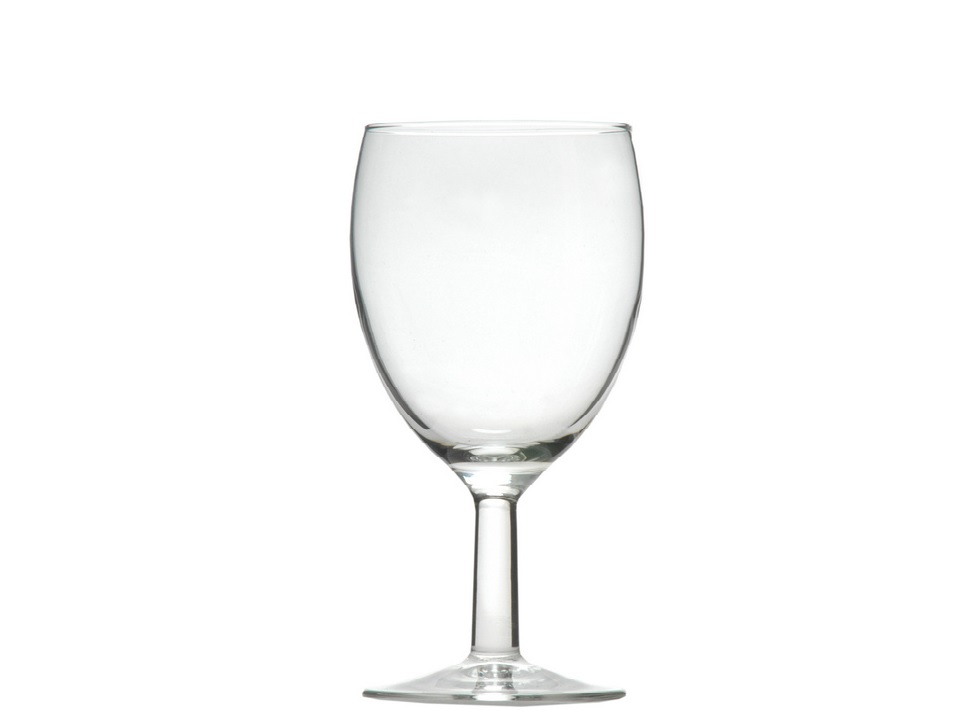 category_C1002 - Savoire Goblet 6oz