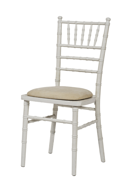 category_F2106 - Chiavari Chair Wooden White