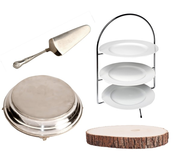 category_Cake Stands