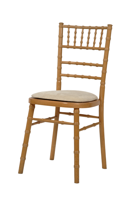 category_F2103 - Chiavari Chair Wooden Natural