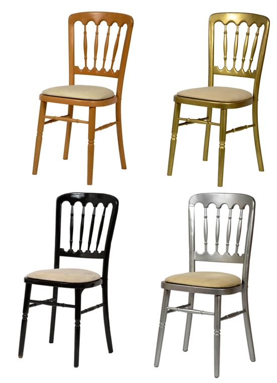category_Banquetting Chairs