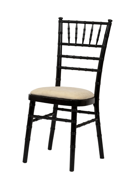 category_F2104 - Chiavari Chair Wooden Black